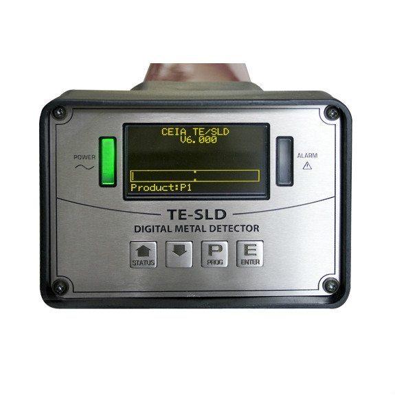 04_CEIA_TE-SLD_control-panel 575q