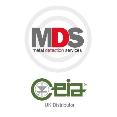metal detector validations